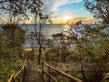 The Cliff Beach Hotel & Spa